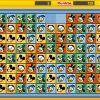 Klicker Klacker mit Ducktales und Micky Maus